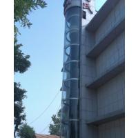 brst提供老楼加装电梯设计与施工