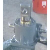 供应 炜恒 SWL5蜗轮丝杆升降机