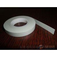 热压铁氟龙缓冲材 白色铁氟龙膜