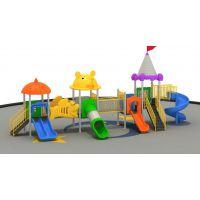 供应幼儿园滑梯价格、石家庄幼儿园、儿童玩具大全-石家庄俊杰玩具