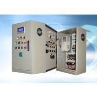 ABB变频器控制箱批发维修恒压供水变频控制柜ABB ACS510系列