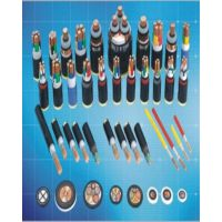 电机橡套,橡套,甘肃丰达电线电缆