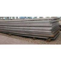 供应A204GrC电容钢板价格
