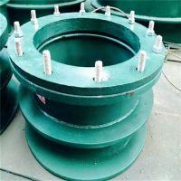郑州海畅清(在线咨询),上饶县预埋防水套管,预埋防水套管价格