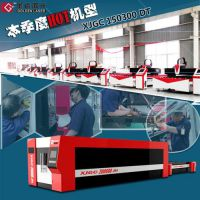 上市公司、铁板激光切割机、2015年揭阳铁板激光切割机