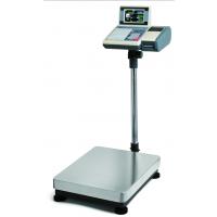 湖南批发销售200KG/20G不干胶标签打印二维码电子秤