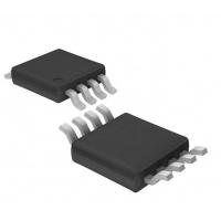 亚泰盈科LINEAR系列LTC1540CMS8线性比较器MSOP-8原装现货低价出售