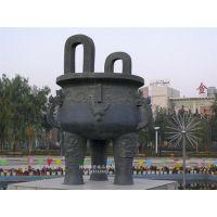铁香炉加工厂|江西铁香炉|香炉厂家(在线咨询)