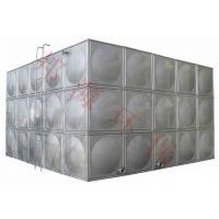 天津软化水箱 软化PE水箱 玻璃钢水箱 不锈钢水箱 水箱自洁消毒器