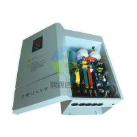 电磁感应加热控制设备线圈定制价格