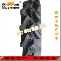 厂家直销12.4-54采棉机轮胎打药机轮胎