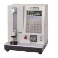 日本JISC品牌PRO弹簧压力荷重试验机
