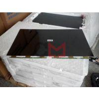 全新A规奇美液晶玻璃V400HJ2-PE1原装玻璃面板