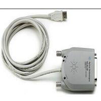 82357B USB/GPIB数据线