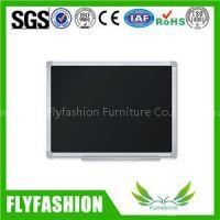 Guangzhou High Quality Aluminum Frame Small Chalk Blackboard