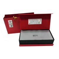 南昌礼盒包装_江西礼品盒定制_ 南昌包装盒厂