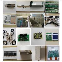 弘讯A62.A63.A60注塑机电脑主板CPU板(主机板+电子尺板)