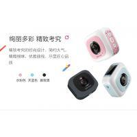 深圳全景相机厂家直销热线13590415670