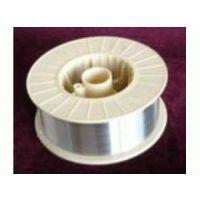 供应ER307不锈钢焊丝