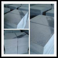 厂家出售PVC塑料板材硬板软板透明板发泡板木塑板PE、PP板材