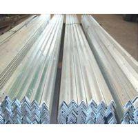 重庆Q235热镀锌角钢厂家批发,规格30-200