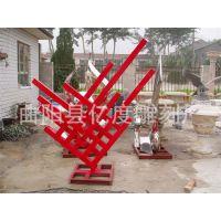 大型不锈钢中国结/不锈钢艺造型雕塑/不锈钢艺艺术景观雕塑
