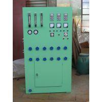 供应氮气纯化净化设备