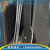 厂价供应数控冲床毛刷刷板、台面毛刷板、环氧板毛刷板,品质保证