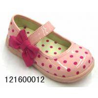达芙妮旗下品牌童鞋(迪斯尼、汽车总动员,甜心贝贝)单鞋和凉鞋全面出货中