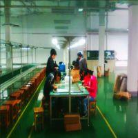 实力打造诚信巅峰 工作桌 操作台 操作桌 工厂生产线厂家定做