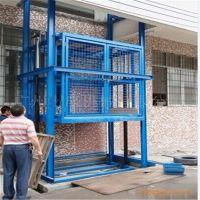 东莞鑫航叉车大量供应固定剪叉式液压升降平台,联系电话13790196344