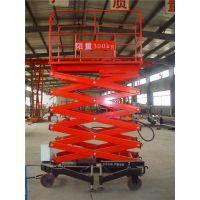 液压升降机中防坠系统有哪些作用?