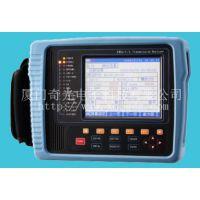 成都供应商仪器仪表QG-810 2M数字传输分析仪