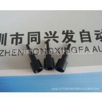 现货批发供应优质松下Panasonic CM402 1001 SMT吸嘴