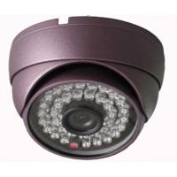 幼儿园小学中学大学校园监控摄像机,鸿图得艺摄像机监控直销