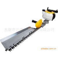 厂家供应SC-HT600新款单刃绿篱机茶树修剪机树篱机及配件热卖