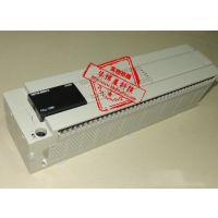 供应三菱PLC原装正品 FX3U-128MR/ES-A 各种型号