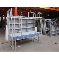 书架、密集架、货架、学生上下床、学生课桌椅、学生更衣柜、保密柜定做