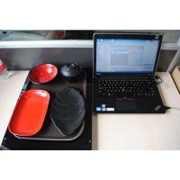 RFID智能餐盘/电子餐盘/快速结算系统/安的RD系列智慧餐厅设备