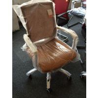 天津办公椅会议椅转椅折叠椅老板椅弓形椅可定做各种办公椅厂家直销免费送货安装
