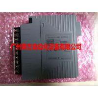 供应横河AAI141-S50/A4S10模块卡件
