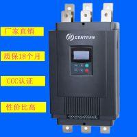 上海厂家 正传电气 GTR2132KW软启动器/软起动器价格 电机起动器