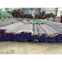 中山供水局用管,家庭用不锈钢水管,TP304不锈钢管饮用水管(厂家直销)