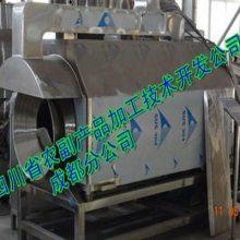 姜粉生产线(木山1型),调味姜粉生产设备
