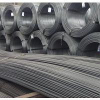 供应冷轧带肋钢筋 生产批发4-12mm钢筋直条 建筑螺纹钢筋 十一促销