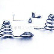 大量生产 非标扭力弹簧 优质扭力弹簧 国标扭力弹簧 东莞扭力弹簧