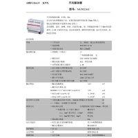 SV/S 30.640.5 电源供应器 ABB:15195049099