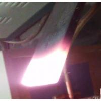供应台湾汽车板杆高频加热设备,透热高频炉