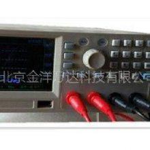 四探针电阻率方阻测试仪价格 FT-331