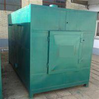 黄山市炭化炉、四合机械、炭化炉产量